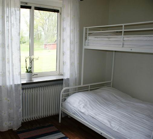 Pensionat Soderasen - dream vacation
