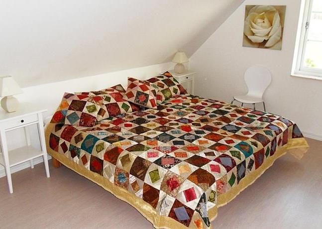 Bjorkelunda Bed & Breakfast - dream vacation
