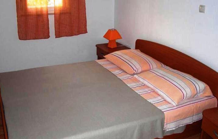 Apartments Bartulic - dream vacation
