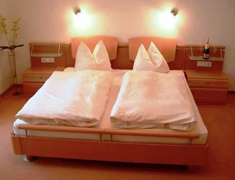 Appartements Sonnwend - dream vacation