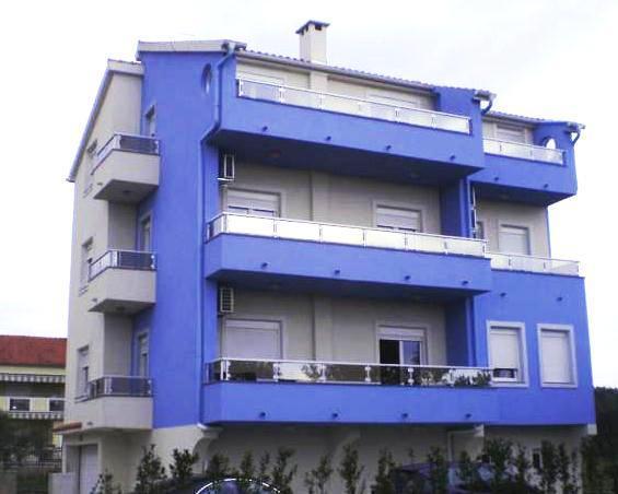 Villa Nika Bibinje - dream vacation