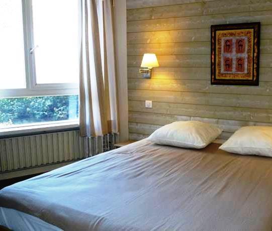 Appartement Eden - dream vacation