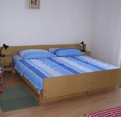 Apartments Vorkapic - dream vacation
