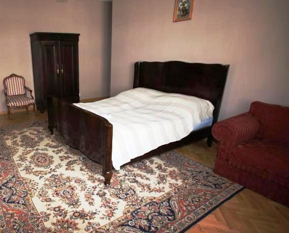 Apartament Pod Orlem - dream vacation