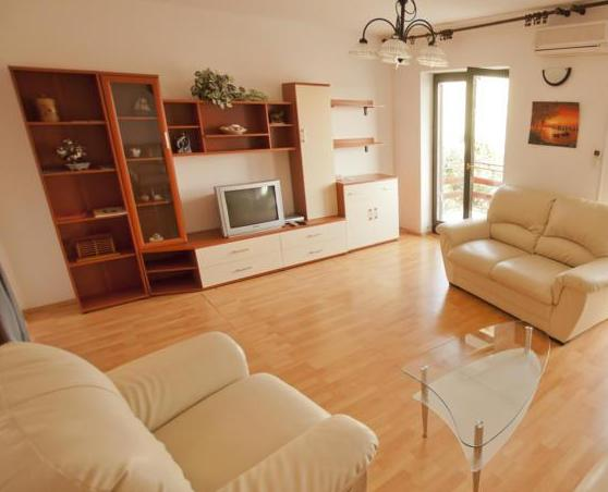 Apartments Klemenc - dream vacation