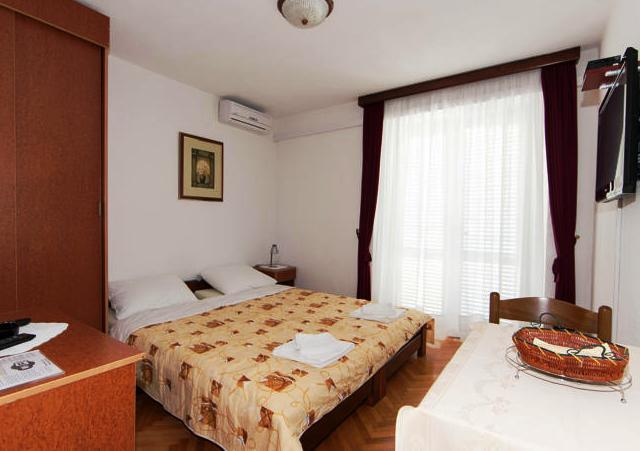 Apartments Saric - dream vacation