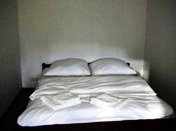 Sleepy3city Apartments II - dream vacation