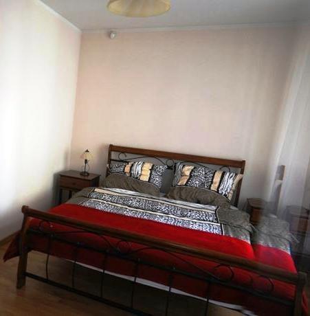 Apartamenty Anielskie - dream vacation