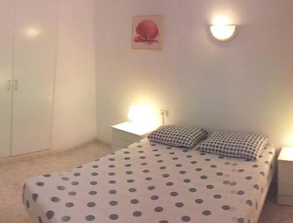 Apartamentos Rocamar - dream vacation