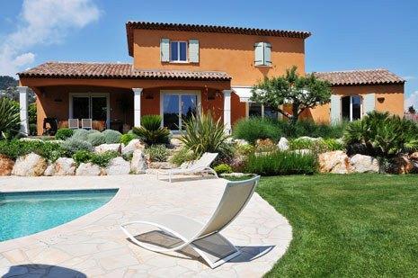 Maisons du Soleil - dream vacation