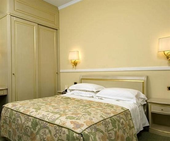 Hotel Romana Residence - dream vacation