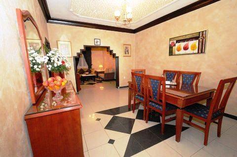 Coral Olaya Hotel Riyadh Boudl al Olaya Hotel Riyadh