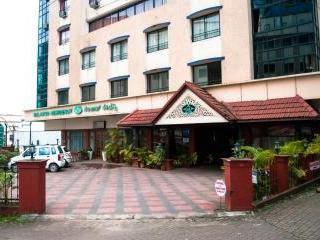 Nalapad Residency Mangalore