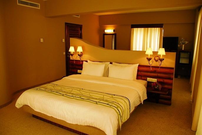Gazelle Resort & Spa - dream vacation