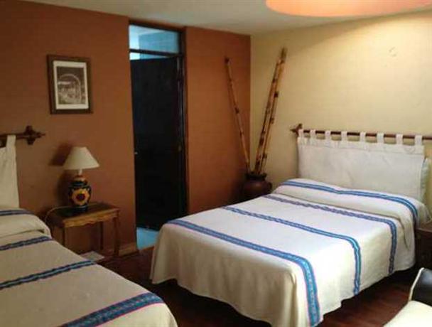 Casa Castillo - dream vacation