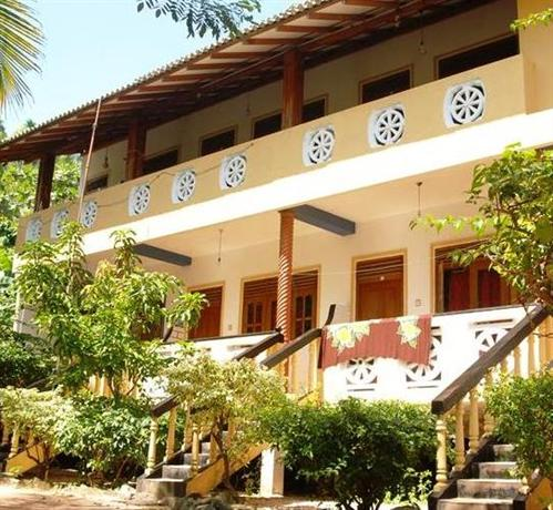 Dinu\'s Resort - dream vacation