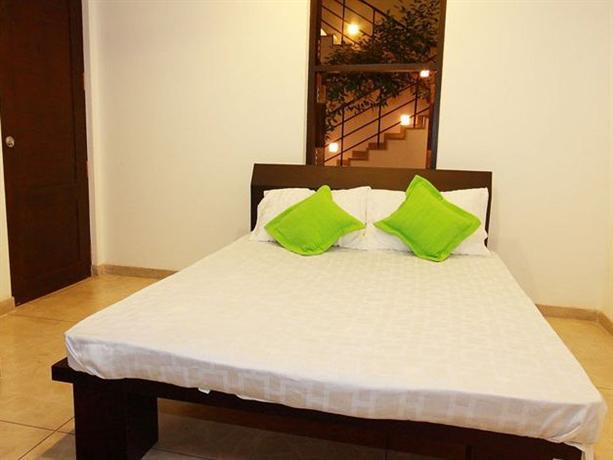 Ankinda-Luxurious Villa - dream vacation