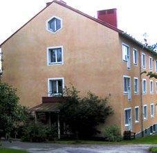 Varsta Diakonigard Vandrarhem - dream vacation