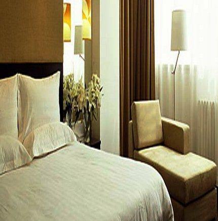 Orange Hotel Tianjin Beianqiao - dream vacation