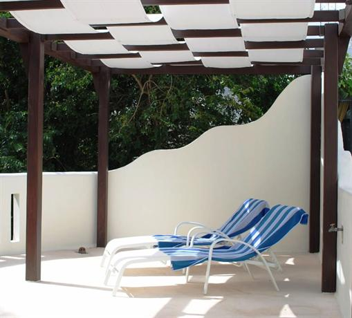 Coco Rio Hotel Playa del Carmen_14