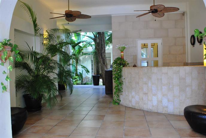 Hotel Coco Rio_14