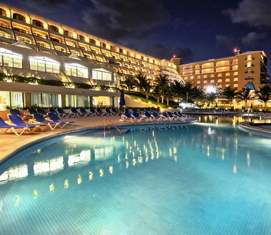 Golden Parnassus Resort & Spa - All Inclusive Adults Only - dream vacation