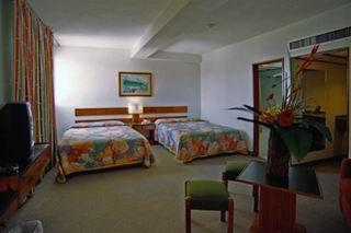 Don Pelayo Hotel Valencia - Valencia (Venezuela) -