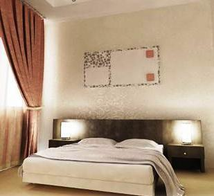 Parsian Azadi Hotel Abadan - dream vacation