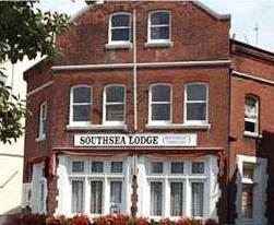 Portsmouth & Southsea Backpackers Lodge - dream vacation
