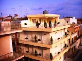 Manenti\'s House - dream vacation