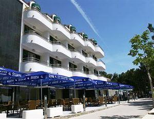 Hotel Lav - dream vacation