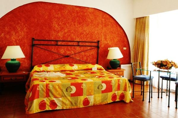 Miraflores Hotel Villahermosa - dream vacation