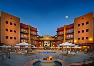 Desert Diamond Casino and Hotel Tucson