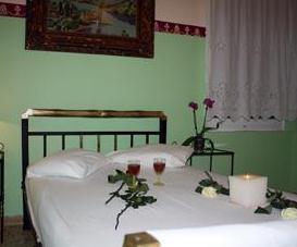 Taki's Place Hotel Naxos - Naxos -