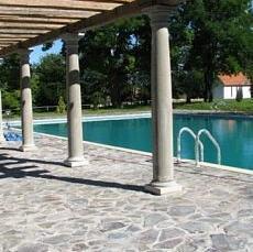 Villa Weber Romantic Resort - dream vacation