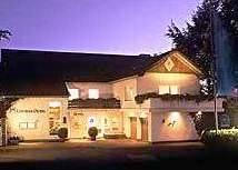 Flair Hotel Landhaus Pichel - dream vacation