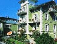 Hotel Carola - dream vacation