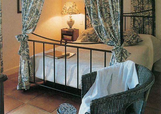 Villa Creta Heraklion - dream vacation