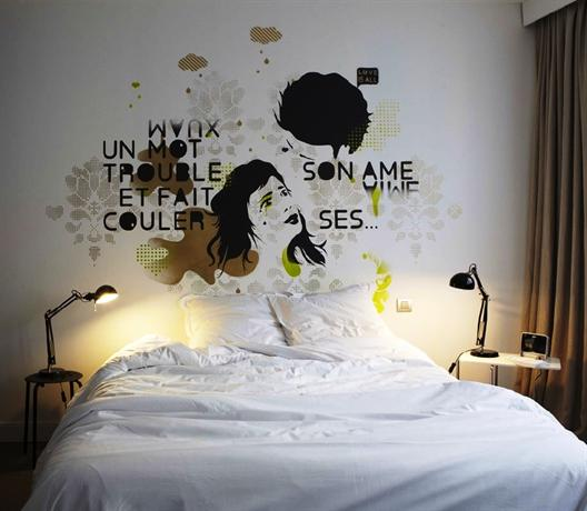 2 Bis Chambres d\'Hotes Montreuil-Sur-Mer - dream vacation
