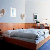 Ekkehard Swiss Q Hotel - dream vacation