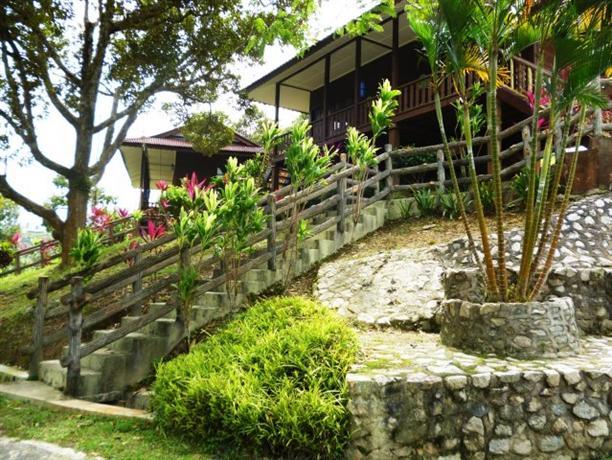 Agro Resort Semuji - dream vacation