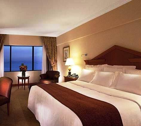 Polat Hotel - dream vacation