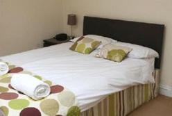 Mary Rose Inn Hotel_4