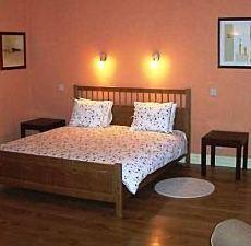 Coxtown Manor Laghey - dream vacation