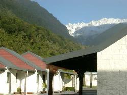 Alpine Glacier Motel_11