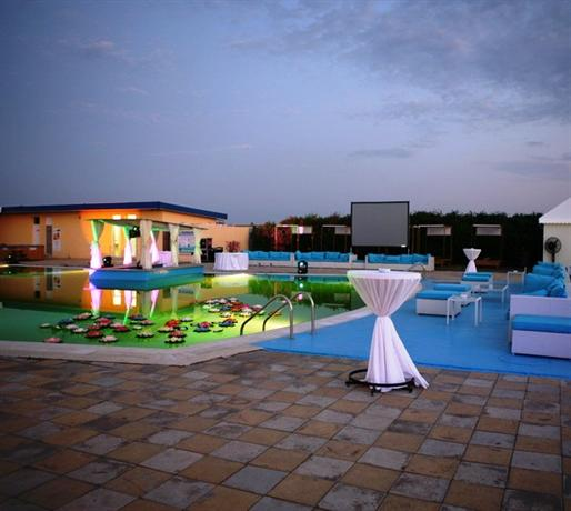 Traian Hotel - dream vacation