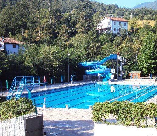 Hotel Santoli - dream vacation