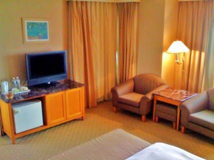 Chuto Plaza Hotel_24
