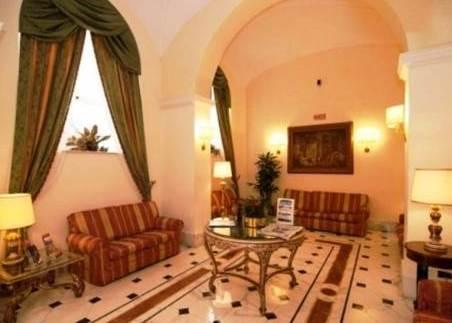 Raeli Hotel Archimede_12