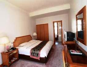 Royal Garden Hotel Kunming